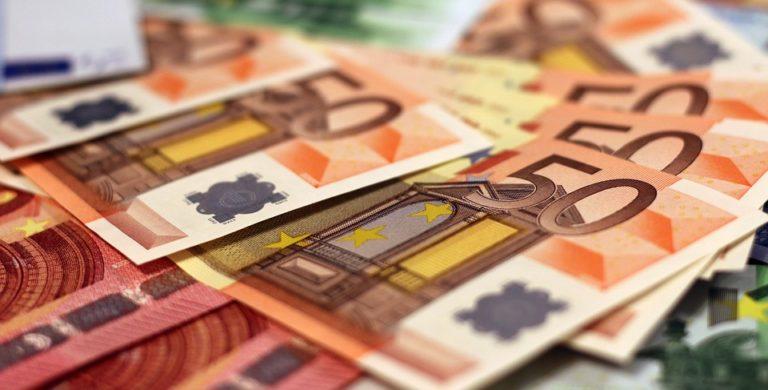 San Cipriano Picentino: vinti 34mila euro al Lotto