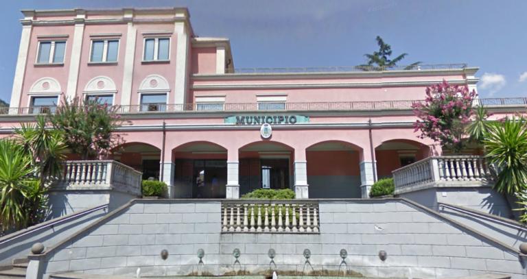 Giffoni Valle Piana: iniziati i lavori nelle aule multimediali della cittadella