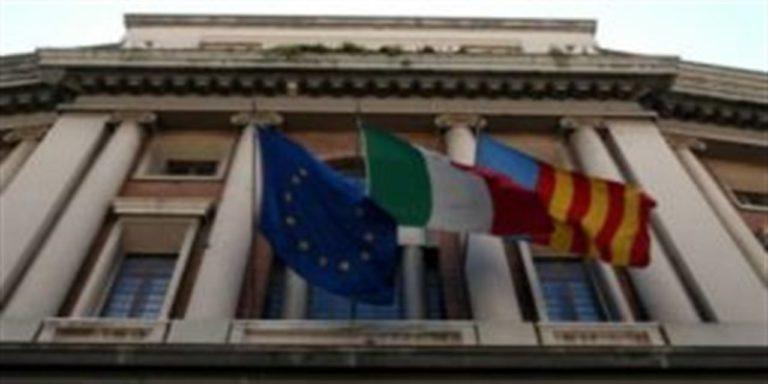 Salerno: il nuovo volto del consiglio comunale