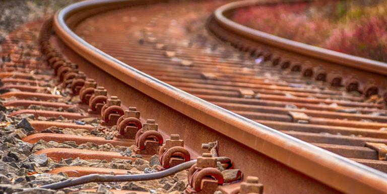 Lavori sulla rete ferroviaria a Nocera Superiore: il calendario degli interventi