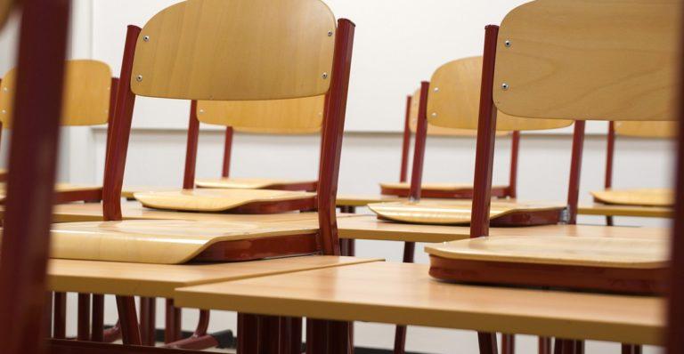 Scuola: in Campania mancano i test rapidi per lo screening
