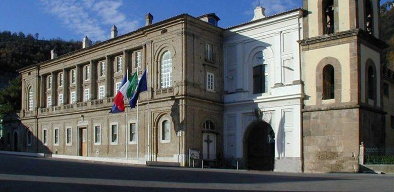 Mercato San Severino: nessun aumento delle tasse comunali