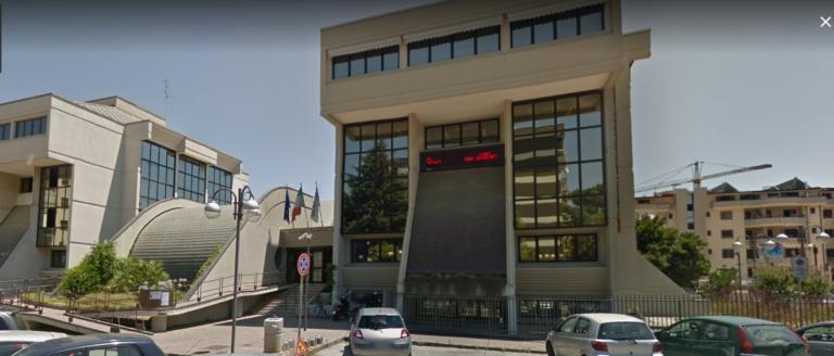 Salerno, furto alla Banca Campania Centro: salvata una parte del tesoro