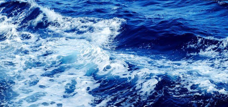 Tragedia a Capaccio Paestum: 45enne muore in acqua