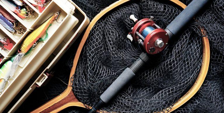 Pesca illecita: blitz a Sapri, multa salata per un pescatore