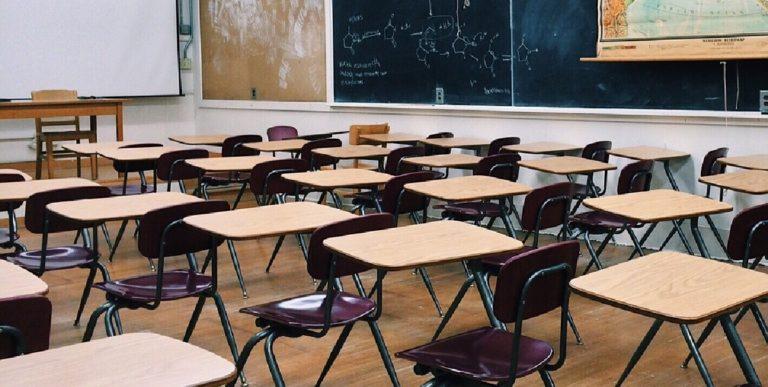 Riapertura scuole, Codacons diffida i sindaci dei comuni salernitani
