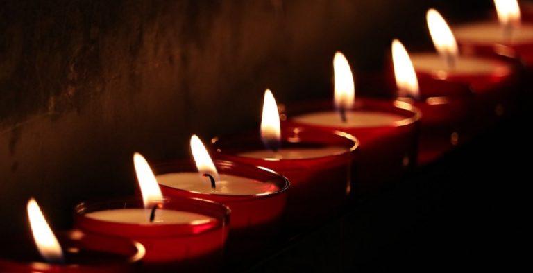 Sala Consilina, il Covid-19 continua a diffondersi: ieri l'ennesimo decesso