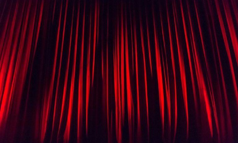 Salerno, il Teatro La Ribalta non si arrende: la nuova iniziativa