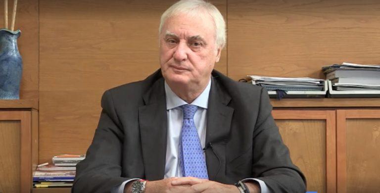 Baronissi, Valiante scrive a De Luca per i bisogni dei cittadini