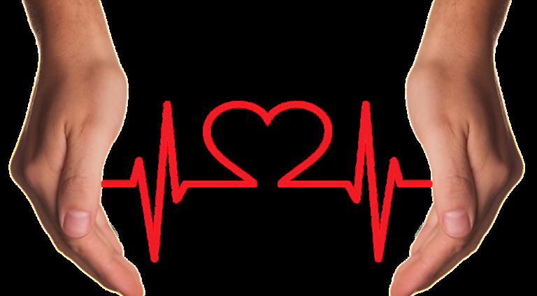 Prevenzione: in Campania visite cardiologiche gratuite