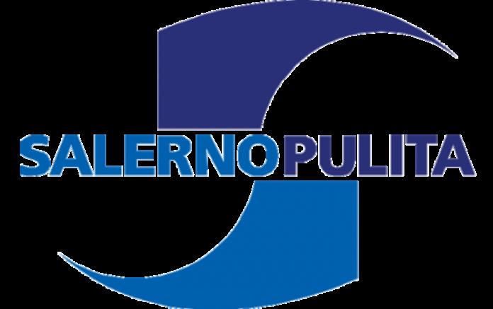 Salerno Pulita