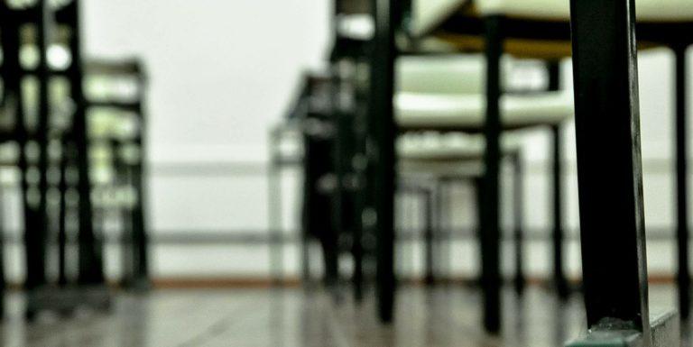 Salerno, sospensione idrica: chiuse le scuole di Giovi e Ogliara