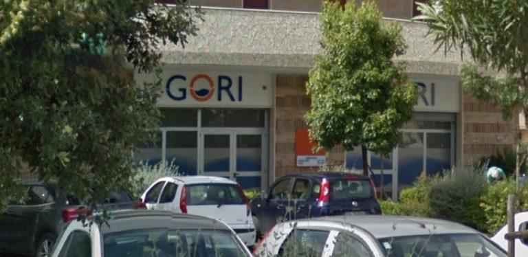 Tariffe Gori: Mercato S. Severino, Fisciano, Nocera Inf. e Angri all'attacco