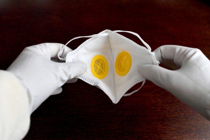 pellezzano eboli coronavirus campania