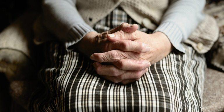 Nocera Inferiore, bonus dal Comune per i caregivers