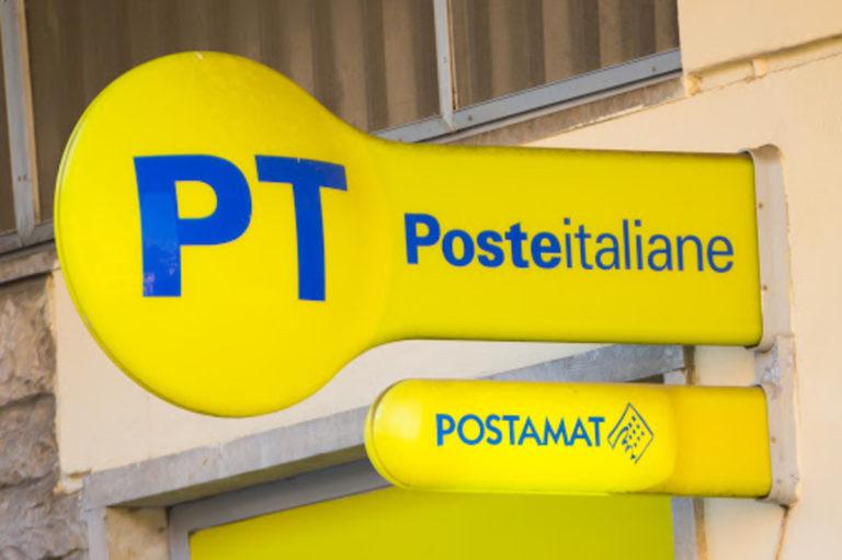 Nocera Superiore, in arrivo il nuovo ufficio postale a Materdomini