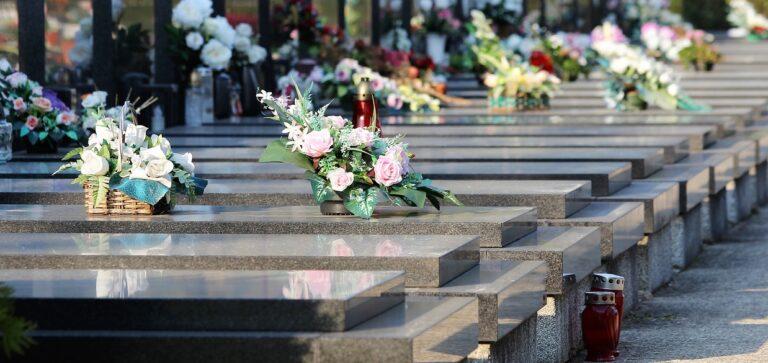 Pagani, ripristinato l'impianto di videosorveglianza presso il cimitero comunale