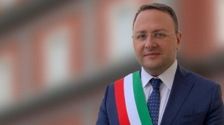 Pellezzano, avviso per viaggio premio a Parma per studenti meritevoli