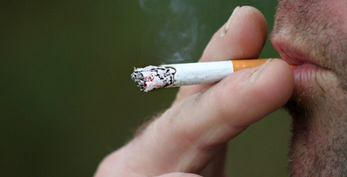tabacchi nocera inferiore