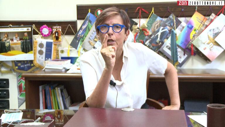 Battipaglia, fondi del PSR Campania: l'appello della sindaca Francese