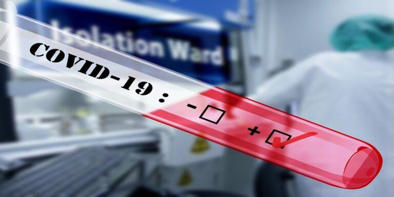 Coronavirus, guarito il Sindaco di Angri. Contagi in quattro nuovi comuni