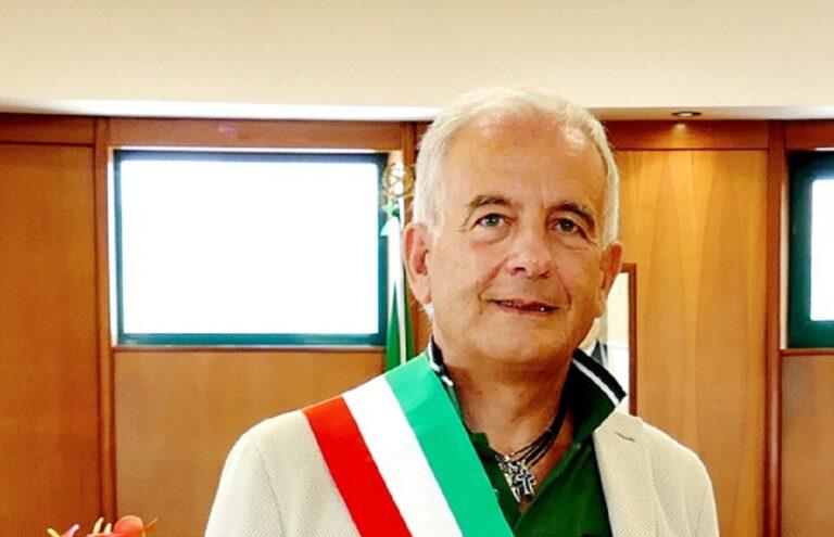 Roccapiemonte, assegnati i lavori ai 26 cittadini che ricevono il Reddito di Cittadinanza