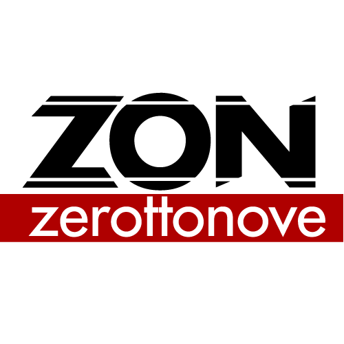 www.zerottonove.it