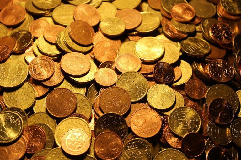 Salerno: il SuperEnalotto vincente da 54.532,17 euro
