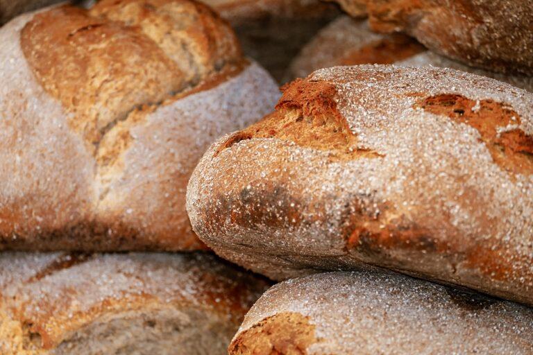 Unipan ConfCommercio: aumenta il prezzo del pane anche in Campania