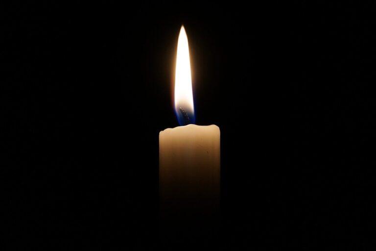 Tragedia a Battipaglia: 80enne si toglie la vita con un'arma da fuoco