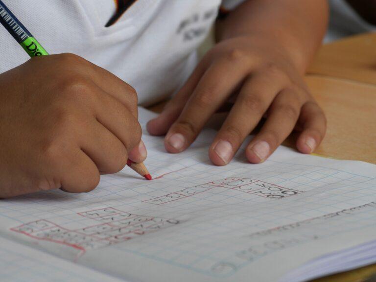 Nocera Inferiore: ottenuti importanti finanziamenti per l'edilizia scolastica