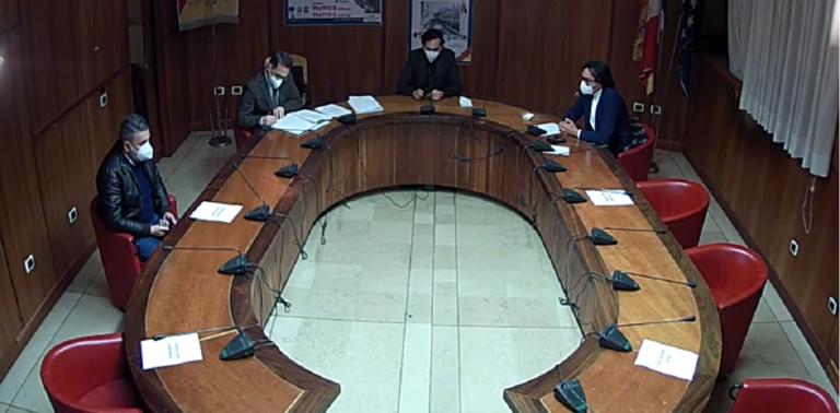 Consiglio Comunale Siano, i punti discussi e le relative delibere