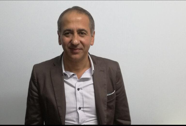 Cisl Unisa, Pasquale Passamano lascia la guida del sindacato