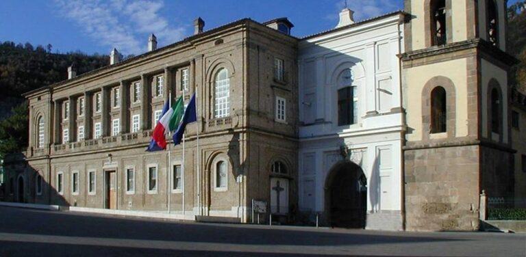 Mercato San Severino, il 24 giugno l'inaugurazione Campagna Amica