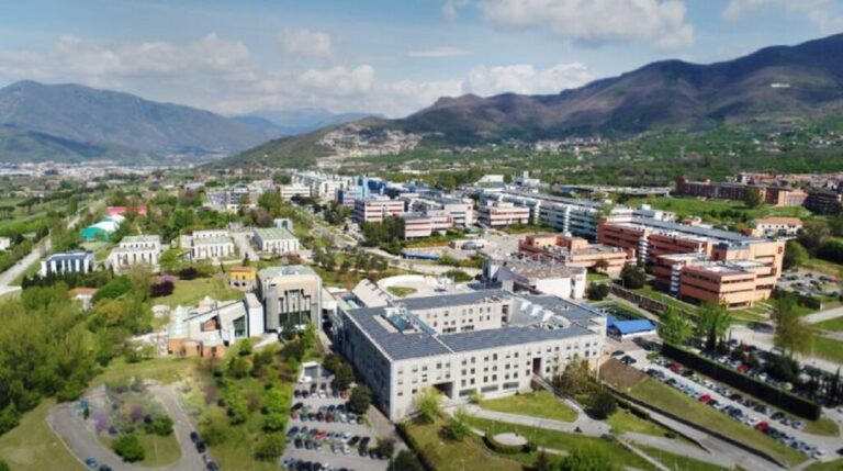 Baronissi, Città della Medicina: sottoscritto accordo Comune – Università