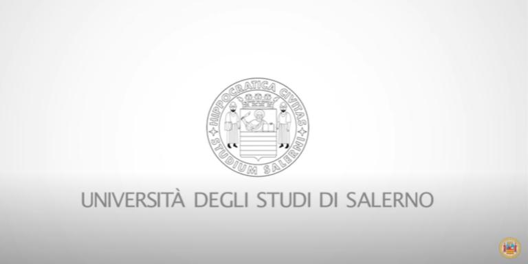 Unisa, approvato il nuovo piano Agevolazioni Studentesche 2021/22