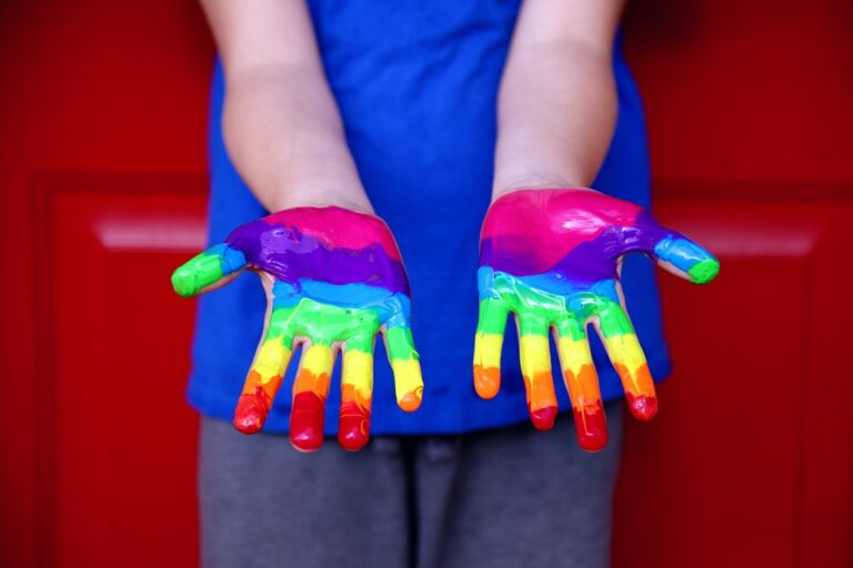 """Unisa per la giornata internazionale contro l'omofobia: """"LGBTQIA: quale futuro?"""""""