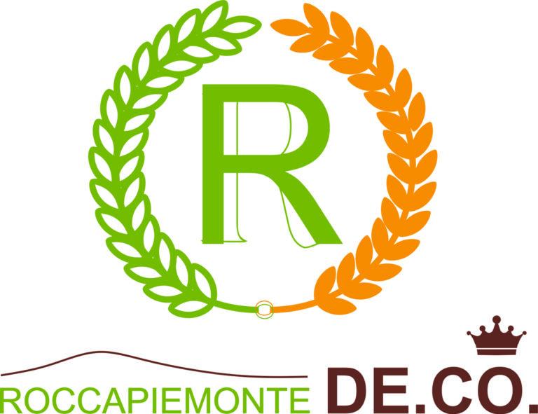 Roccapiemonte, il logo per le eccellenze agro alimentari del comune