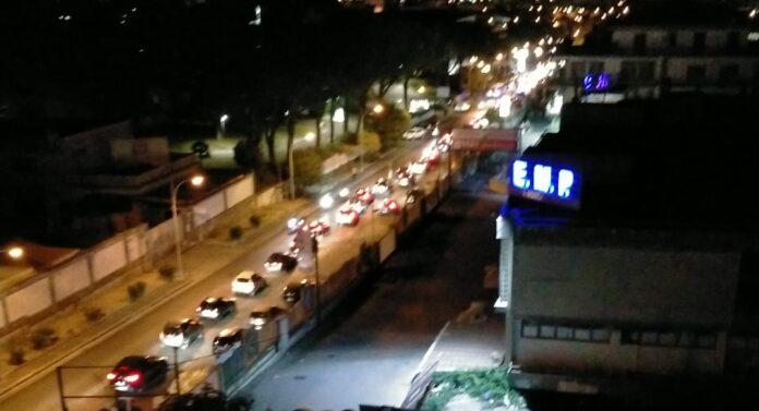 Nocera, Cava