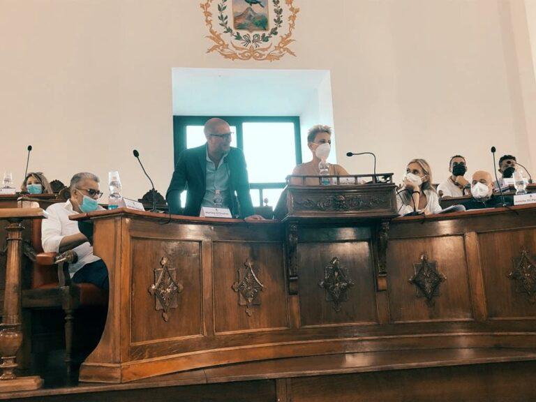 Montecorvino Rovella, approvato il Piano Urbanistico Comunale