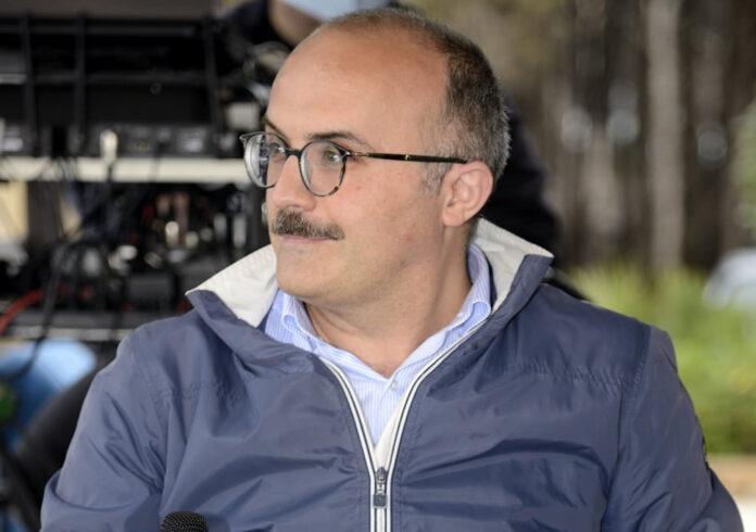 Vincenzo Benvenuto