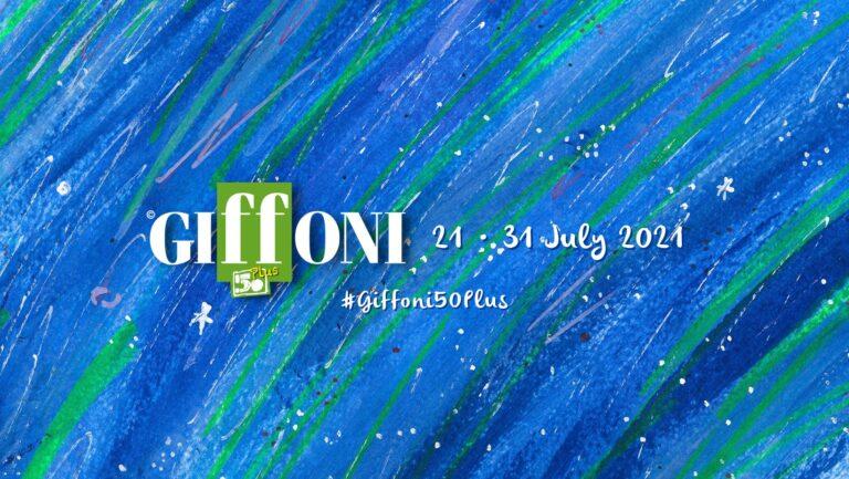 Giffoni Film Festival: cancellati gli eventi serali ed i concerti