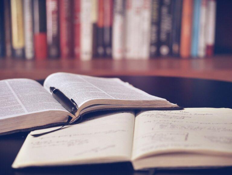 Salerno: nasce la rete di biblioteche e aule studio