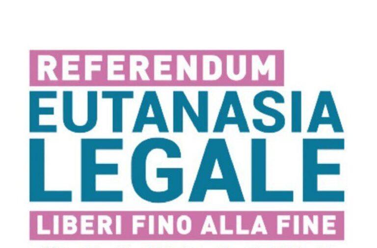 Referendum Eutanasia Legale, anche a Siano la raccolta firme