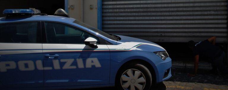 Movida e regole anti-Covid, a Salerno scattano le sanzioni