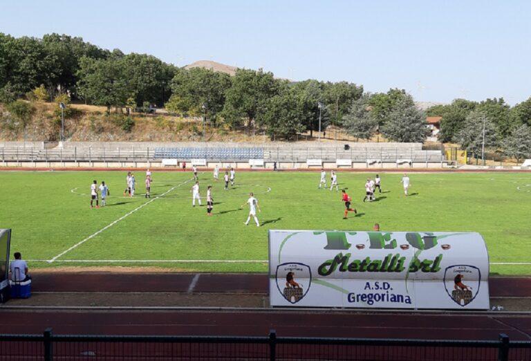 Palermo-Salernitana 1-2: vittoria di misura nella prima amichevole campana