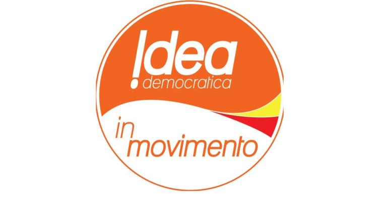 Siano, Amministrative 2021: candidatura di Marchese sostenuta anche da Idea Democratica