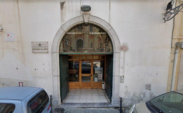 La Provincia di Salerno mette all'asta i propri beni