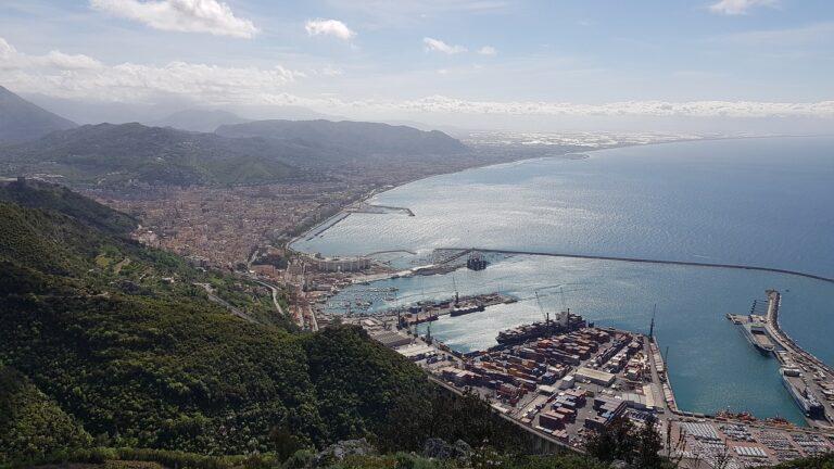 Nas: controlli a tappeto in tutta la provincia di Salerno