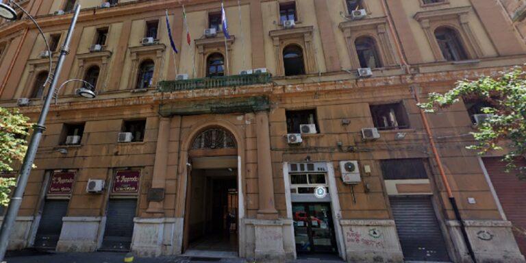 Campania, aree interne: destinati oltre 22 milioni di euro
